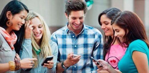 habitos-jovenes-smartphone-mobile-tuenti-ipsos-reasonwhy.es_